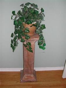 Decorate Fake Plant/Vine