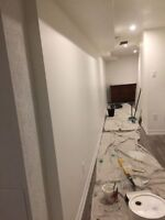 Professional painters-spring specials free quotes call now