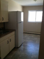 Looking for Female Roommate Sept 1st
