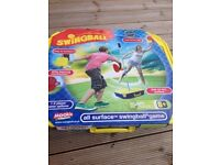 Swingball all surface game brand new -original