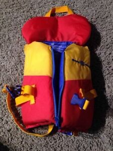 Like jacket, excellent condition, 20-30 pounds