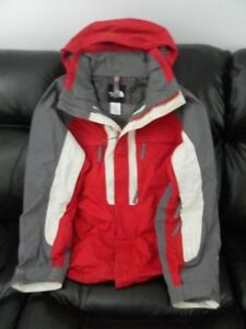 The North Face Jacket London Ontario image 1