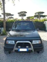 SUZUKI Vitara Vitara 1.6 DDiS 4WD All Grip V-Cool
