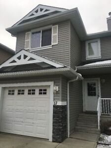 TownHouse for Rent in Beaumont! 3 BED / 2 BATH