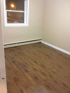 Renovated 2 Bdrm; Upper Sherman and Fennel; Available Aug 1st