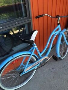 Velo/Bike Supercycle Classic Cruiser condition is new.5149969207