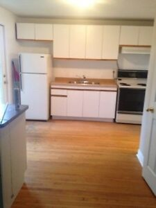 STOP THE CAR! BEAUTIFUL BACHELOR APARTMENT FOR RENT!
