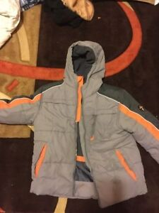 boys Jacket Windsor Region Ontario image 1