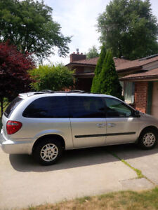 WANTED REPAIRABLE VEHICLES--07 AND UP--519-991-0487