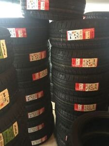 CLEAR OFF Tires275-55ZR20,225-45ZR18,235-55ZR17,245-70R17