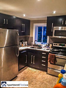 Beautiful 2 bedroom available Feb. 1st. - Fully Renovated!
