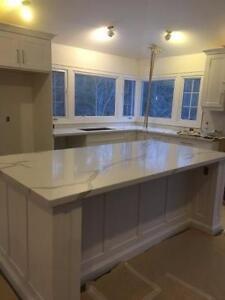 $24.99/ sq ft ( kitchen countertop, vanity top, bar top... )