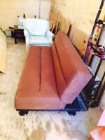 Lots of different kinds of furniture FREE FREE FREE