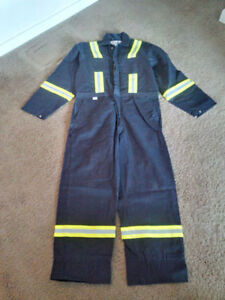 Coverall ,ULTRA SOFT , size 44 T