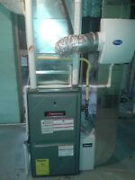 Furnace Repair Cambridge,HVAC