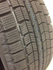 Get your Winter Tires before it Snows 215/60R17  $110 each