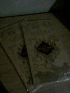 Harry Potter Marauder's Map, near mint condition London Ontario image 2