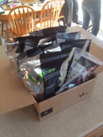 Body By Vi ViSalus shake Mix in stock in Moncton