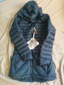 Manteau printemps Indygena Small neuf