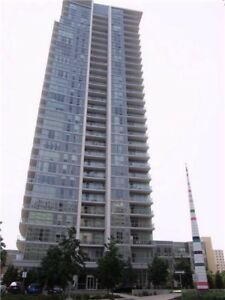 Alluring Condo In Superior Location Of Toronto @ Forest Manor Rd