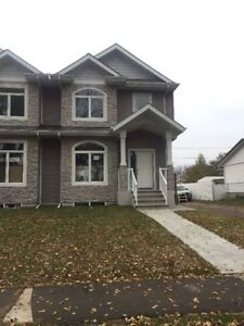 Brand New Duplex for Sale Edmonton - $425,000 Edmonton Edmonton Area image 2
