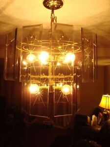 Elegant and high quality chandelier Kitchener / Waterloo Kitchener Area image 5