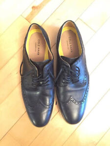 Cole Haan size 11.5