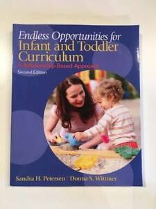 Early Childhood Education Books for Sale Cornwall Ontario image 6