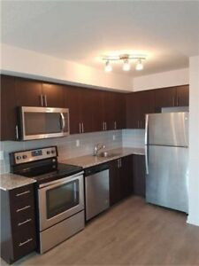 FOR Rent: One Bedroom Plus Den At Fuse Condos Phase 2. L