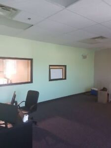 office space for lease monthly or yearly