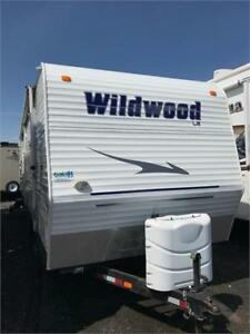 Wilwood 28RSS 2009, 5991lb.