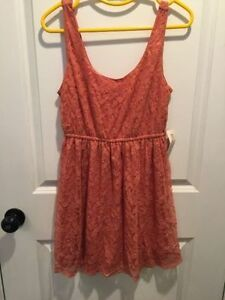 Forever 21 Dress - Brand new with tags