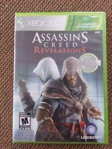 xbox 360 / PS3 / PSP / DS
