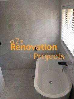 Bathroom Kitchen Renovations, Residential, commercial affordable