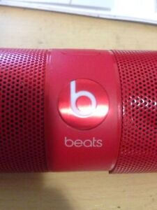 BEATS BY DRE SPEAKERS FOR SALE!!!!!!!