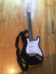 Electric Guitar for sale!