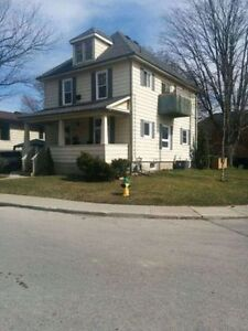 GREAT INVESTMENT OPPORTUNITY - LEGAL DUPLEX RENTAL