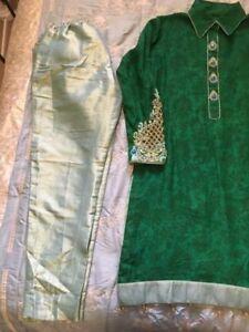 Huma Adnan 2 Piece Formal Dress Brand New