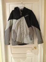 Firefly Jacket SIZE SMALL