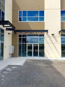South Edmonton Retail Commercial Units For Sale/Lease (Argyll)