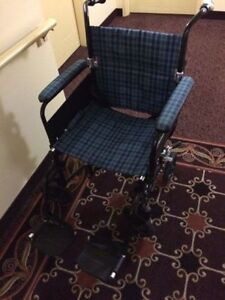 wheel chaire, mobility walkers,