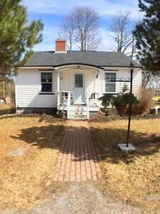Affordable Home w/ many updates on Quiet Street - Hampton