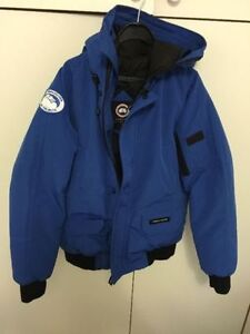 Canada Goose trillium parka sale price - Canada Goose Limited Edition | Buy & Sell Items, Tickets or Tech ...