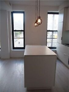 FANTASTIC 1 BR UNIT LOCATED MINUTES FROM UOFT 5 ST. JOSEPH