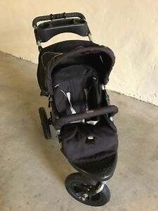Mother's choice pram... in excellent condition!!! Mortdale Hurstville Area Preview