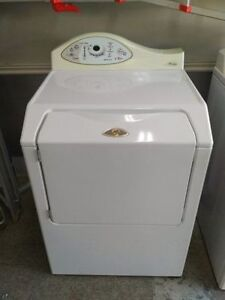 Maytag Neptune - Dryer (great condition) Cambridge Kitchener Area image 1