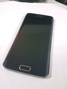 Samsung Galaxy S6 Edge 64GB Rogers To Trade For Iphone Rogers