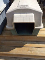 Small/Medium dog house
