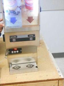 Iced Beverage Dispenser Windsor Region Ontario image 1