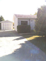 3 min Walk to The Beach, May Consider \rent to Own